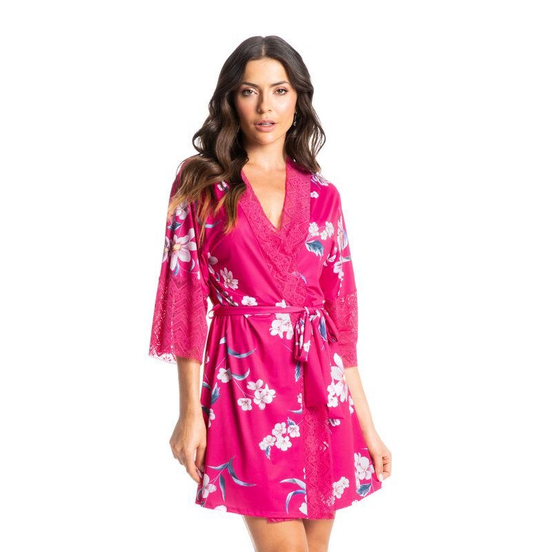 Robe_Curto_Estampado_Ceres_Daniela_Tombini