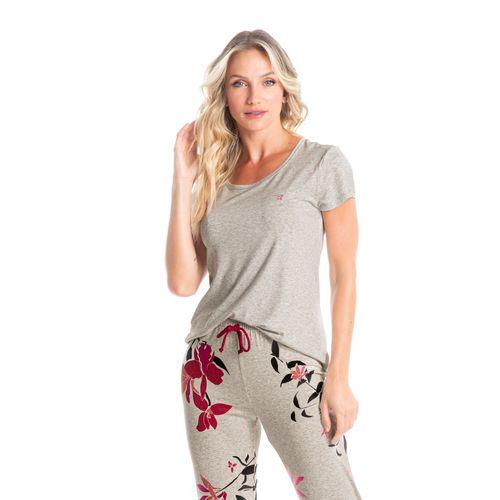 Pijama-Longo-Manga-Curta-Isa-Daniela-Tombini