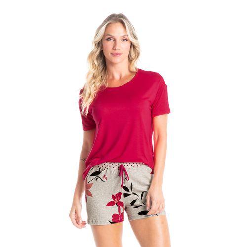 Pijama-Curto-Estampado-Isa-Daniela-Tombini