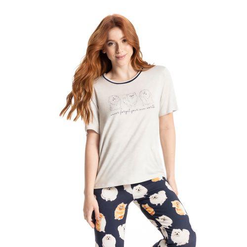 Pijama-Legging-Estampado-Puppy-Daniela-Tombini