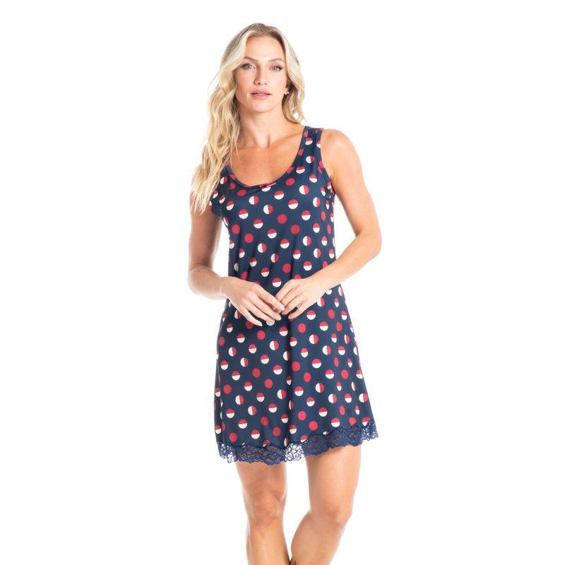 Camisao-Regata-Estampado-Luiza-Daniela-Tombini