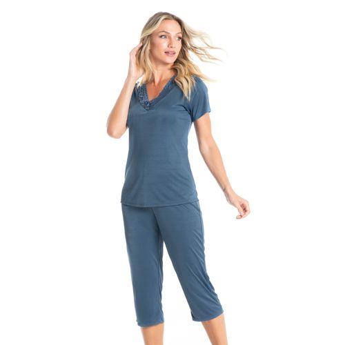 Pijama-Pescador-Com-Renda-Diane-Daniela-Tombini