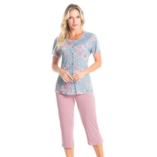Pijama-Pescador-Abotoado-Miriam-Daniela-Tombini