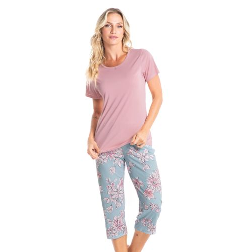 Pijama-Pescador-Estampado-Miriam-Daniela-Tombini
