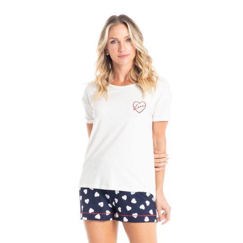 Pijama_Curto_Estampado_Lovely_Daniela_Tombini