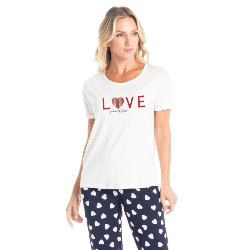 Pijama_Capri_Estampado_Lovely_Daniela_Tombini