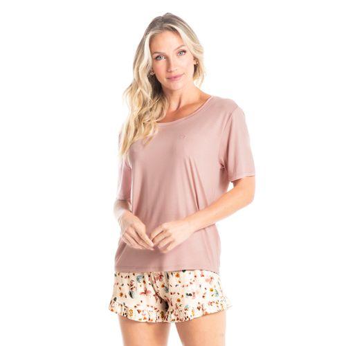 Pijama_Curto_Estampado_Meg_Daniela_Tombini