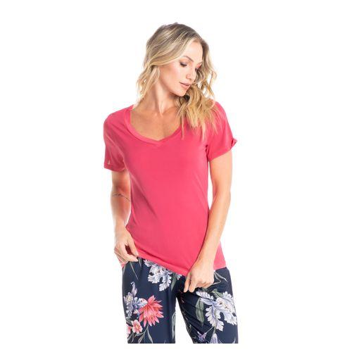 Pijama-Pescador-Estampado-Elis-Daniela-Tombini