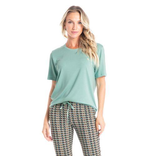 Pijama_Legging_Estampado_Rita_Daniela_Tombini