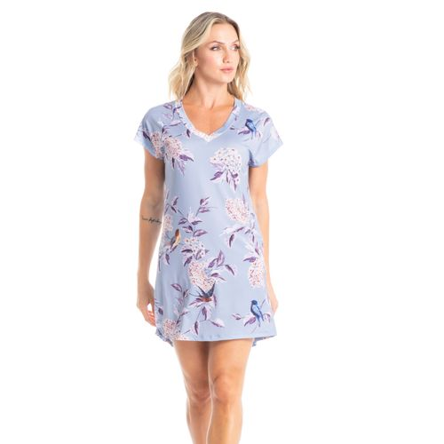 Camisao-Curto-Estampado-Liz-Daniela-Tombini
