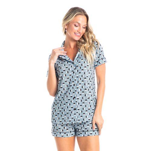Pijama_Abotoado_Estampado_Rafa_Daniela_Tombini