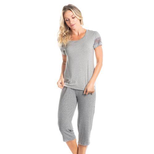 Pijama_Pescador_Vera_Daniela_Tombini