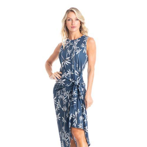 Vestido-Midi-Estampado-Laura-Tropicale-Daniela-Tombini