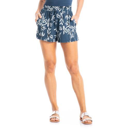 shorts-estampado-com-bolso-tropicale-daniela-tombini