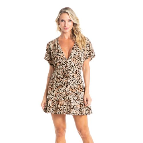 kaftan-animal-print-lilly-praiana-daniela-tombini