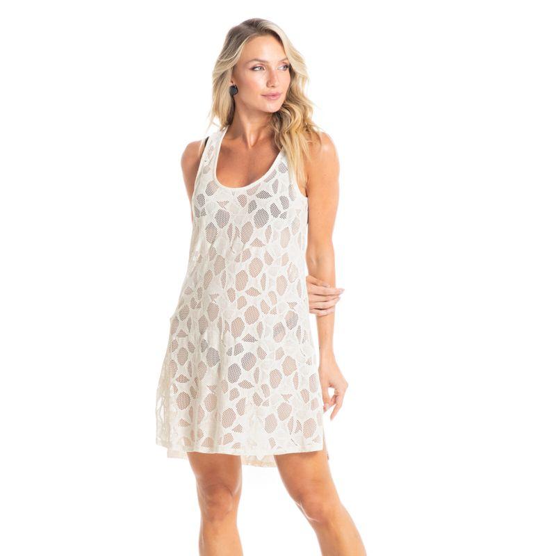 vestido-curto-crochet-daniela-tombini