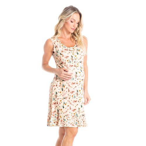 Camisao-Maternidade-Regata-Com-Abertura-Meg-Daniela-Tombini