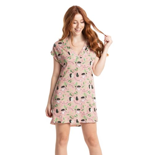 Camisao-Curto-Estampado-Avocat-Daniela-Tombini