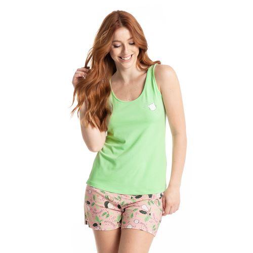 Pijama-Regata-Estampado-Avocat-Daniela-Tombini