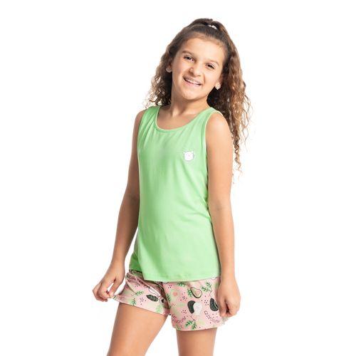 Pijama-Infantil-Feminino-Regata-Estampado-Avocat-Daniela-Tombini