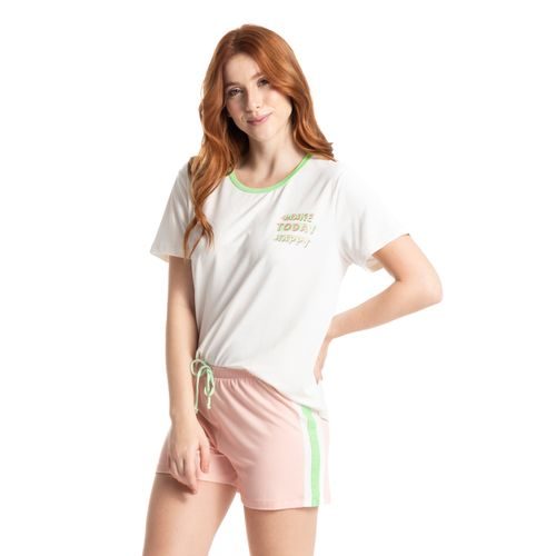Pijama-Curto-Avocat-Colors-Daniela-Tombini