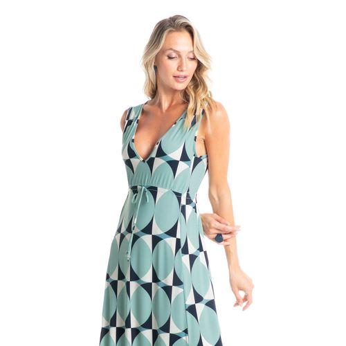 vestido-longo-estampado-rebeca-mare-daniela-tombini