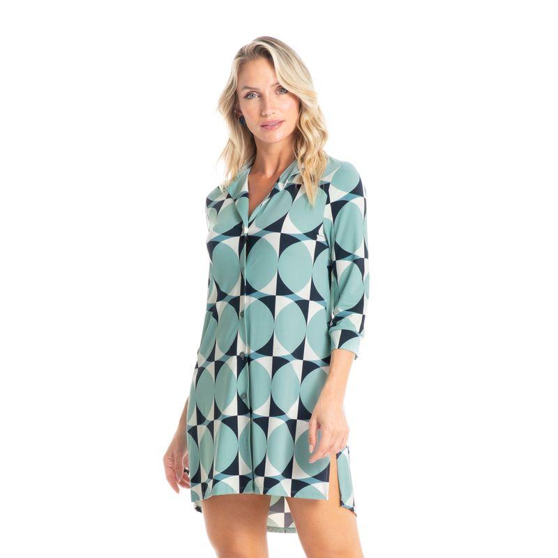 camisa-manga-3-4-estampada-mare-daniela-tombini