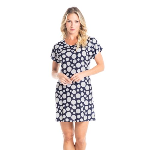 Camisao-Manga-Curta-Estampado-Tati-Daniela-Tombini