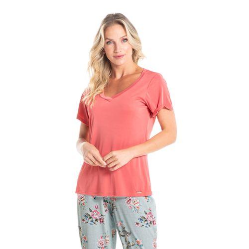 Pijama-Pescador-Estampado-Tati-Daniela-Tombini