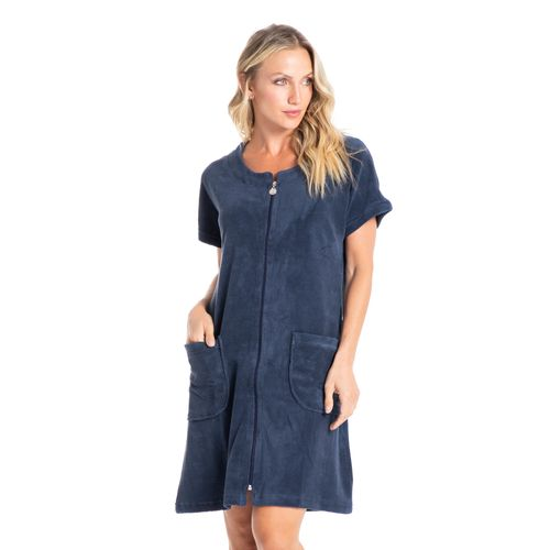 robe-curto-atoalhado-kn-daniela-tombini