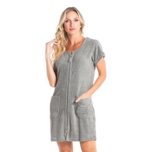 robe-curto-atoalhado-kn-pingente-daniela-tombini