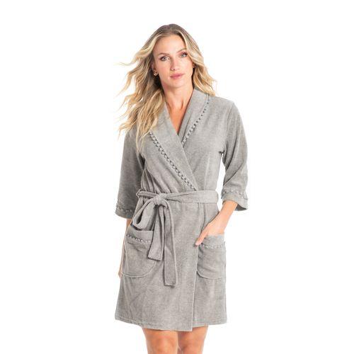 robe-curto-atoalhado-noemi-daniela-tombini