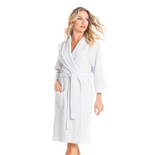 robe-curto-malha-piquet-noemi-daniela-tombini