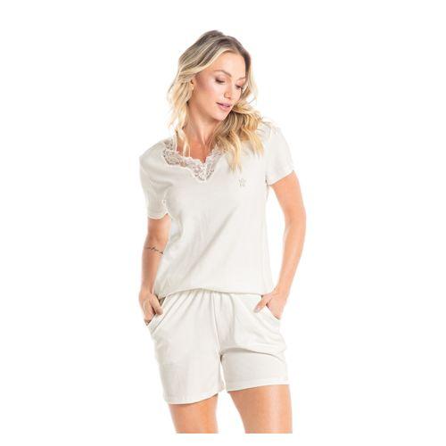 Pijama-Curto-Com-Bolso-Em-Algodao-Egipcio-Andrea-Daniela-Tombini