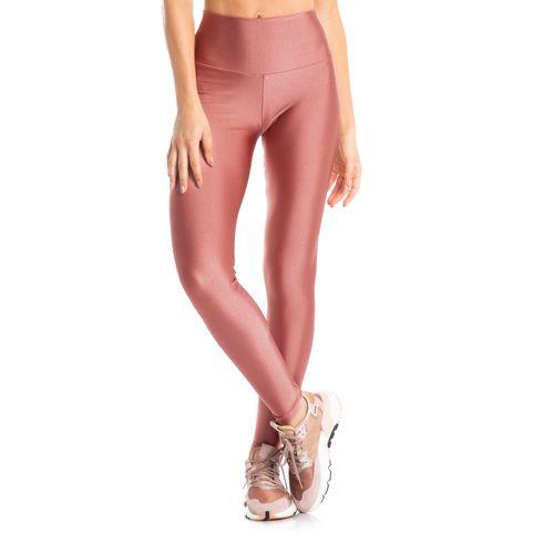 Calca-Legging-Luxe-Vivame-Daniela-Tombini