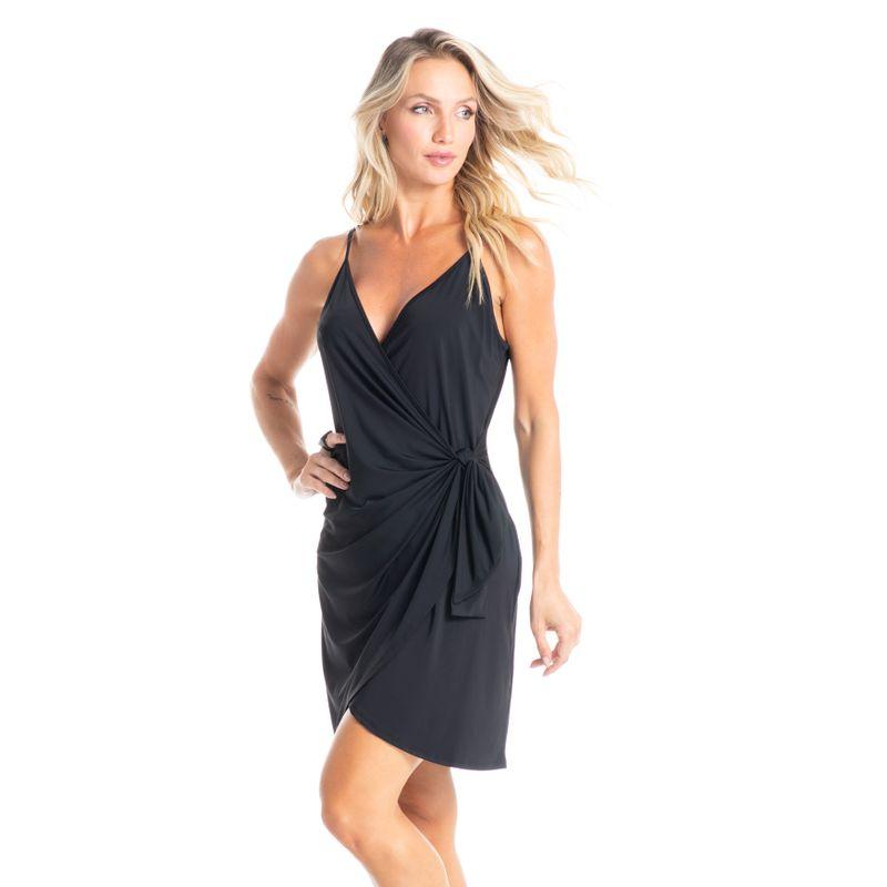 Vestido-Transpassado-Nero-Daniela-Tombini