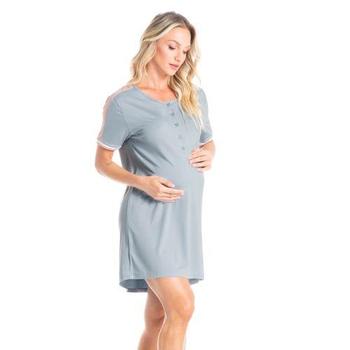 Camisao-Maternidade-Com-Abertura-Lia-Daniela-Tombini