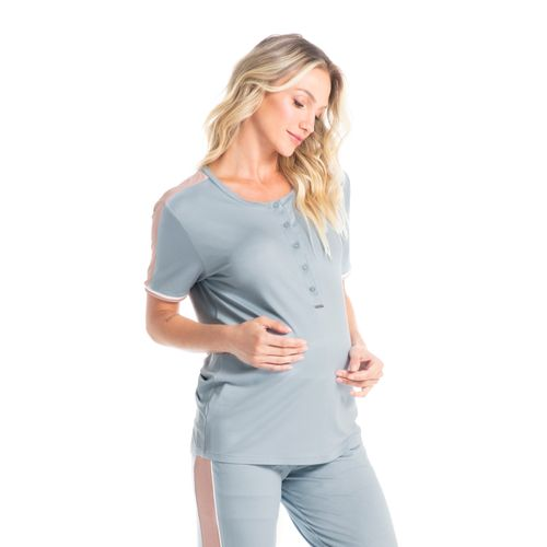 Pijama-Maternidade-Longo-Com-Abertura-Lia-Daniela-Tombini