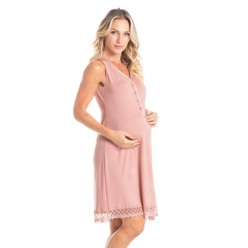 Camisao-Maternidade-Regata-Com-Abertura-Vera-Daniela-Tombini