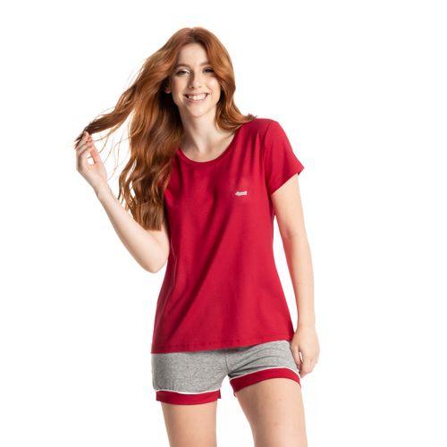 Pijama-Curto-Fun-Daniela-Tombini