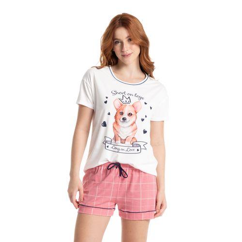 Pijama-Curto-Estampado-Cute-Daniela-Tombini