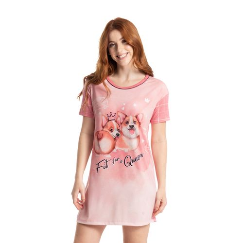 Camisao-Estampado-Cute-Daniela-Tombini