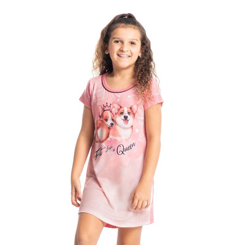 Camisao-Infantil-Feminino-Estampado-Cute-Daniela-Tombini