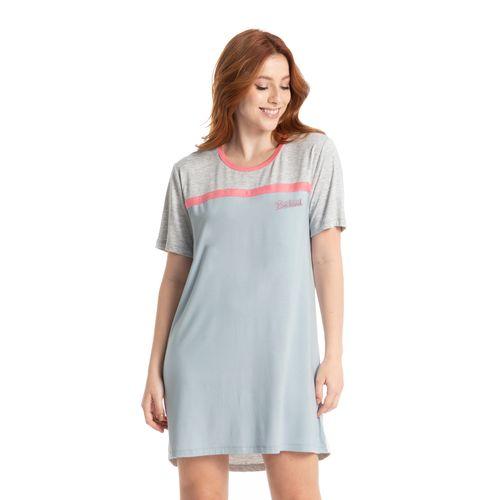 Camisao-Manga-Curta-Pipo-Daniela-Tombini