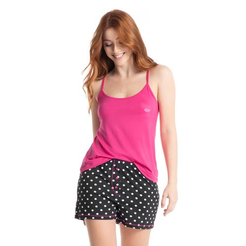 Short-Doll-Estampado-Funny-Dots-Daniela-Tombini
