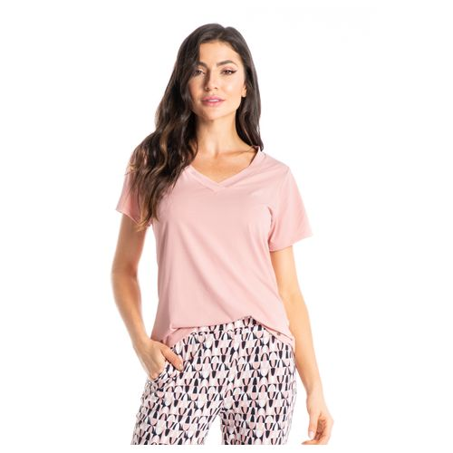 Pijama-Longo-Estampado-Poliana-Daniela-Tombini
