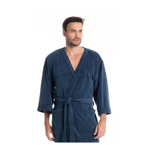 robe-masculino-longo-atoalhado-com-bolsos-daniela-tombini