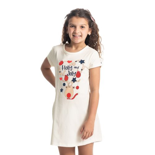 camisao-infantil-feminino-manga-curta-estampado-jingle-bells-daniela-tombini