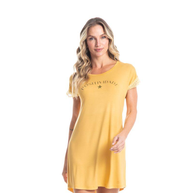 camisao-curto-com-renda-wishes-daniela-tombini