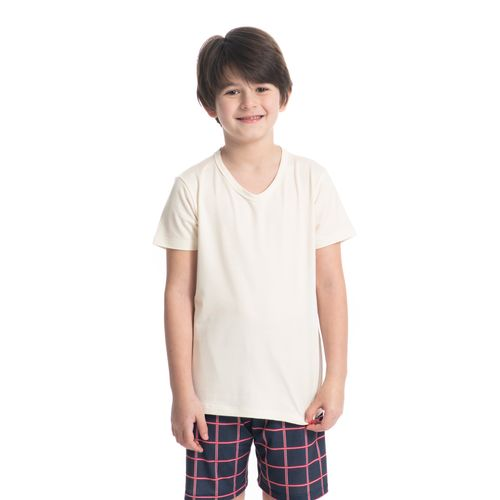 pijama-infantil-masculino-xadrez-curto-jingle-bells-daniela-tombini